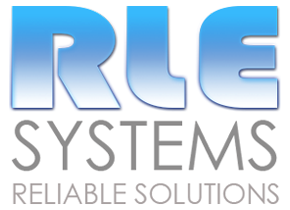 RLE SYSTEMS