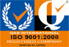 iso-certification-sm